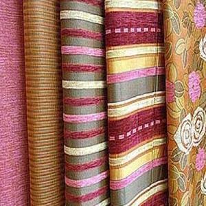 Магазины ткани Мурмашов