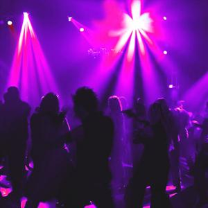 Ночные клубы Мурмашов