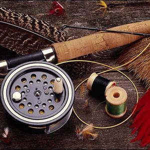 Охотничьи и рыболовные магазины Мурмашов