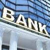 Банки в Мурмашах