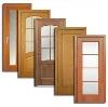 Двери, дверные блоки в Мурмашах