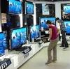 Магазины электроники в Мурмашах