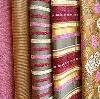 Магазины ткани в Мурмашах