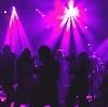 Ночные клубы в Мурмашах