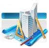 Строительные компании в Мурмашах