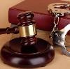 Суды в Мурмашах
