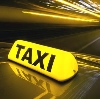 Такси в Мурмашах