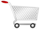 Кабиnet - иконка «продажа» в Мурмашах